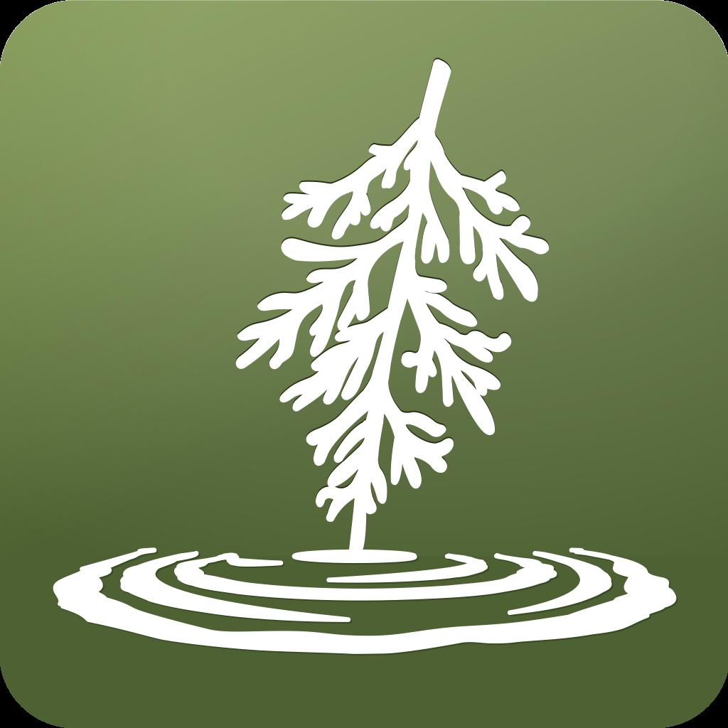 EC-app-icon
